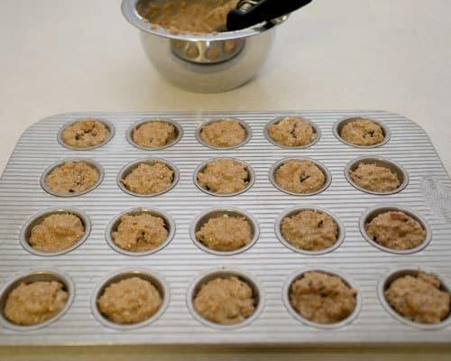 Muffin_Tin