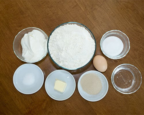 Dough_Ingredients