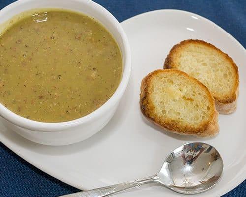 Final_Soup