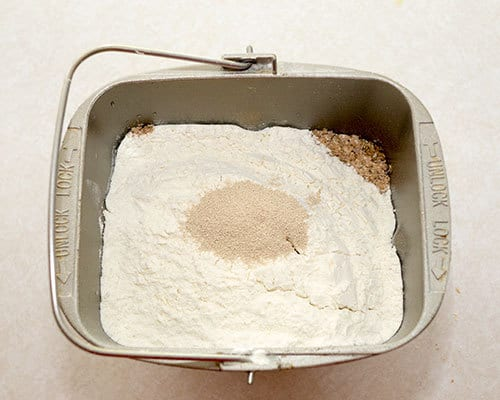 Ingredients_In_Pan