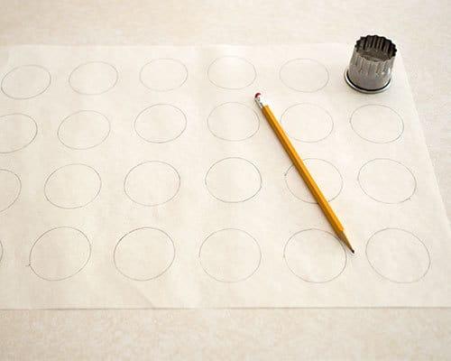 Drawing_Circles