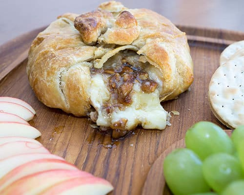Baked_Brie