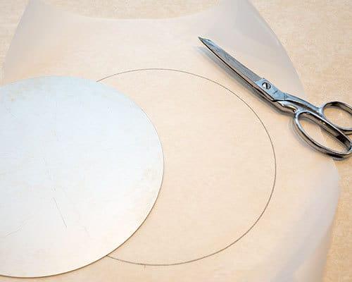 Measuring_Parchment