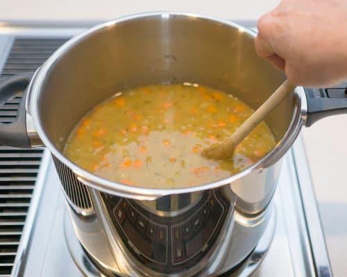 Stiffing_Soup