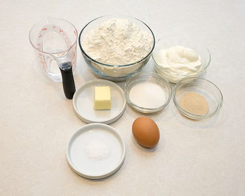 Dough_Ingredients