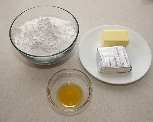 Icing_Ingredients