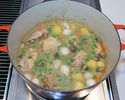 Chicken_Stew
