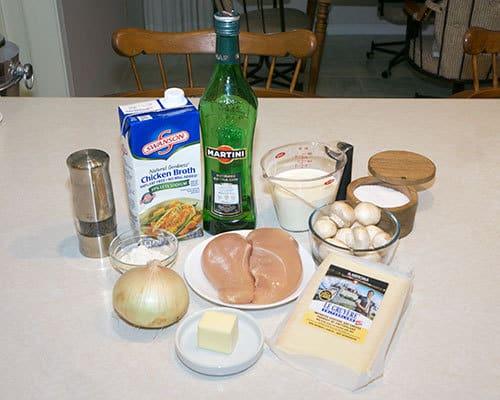 Filling_Ingredients