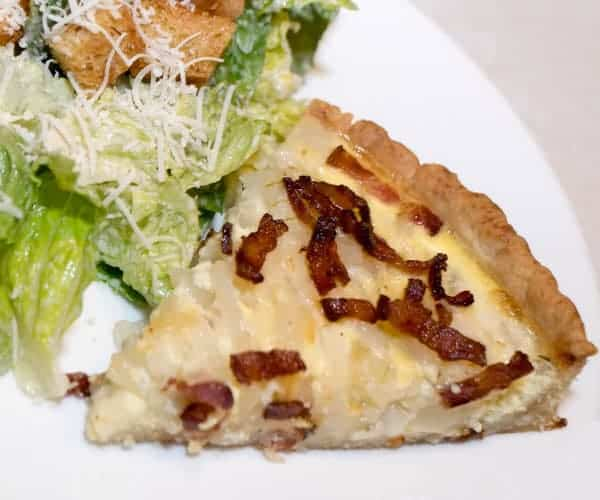 French_Onion_And_Bacon_Tart