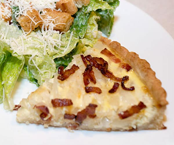 French_Onion_Bacon_Tart