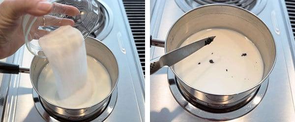 Heating_Milk