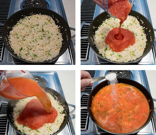 Rice_Additions