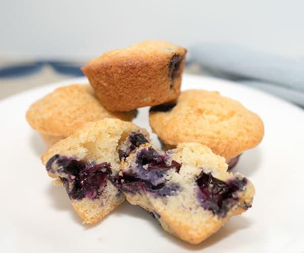 Blueberry_Mini_Muffins1