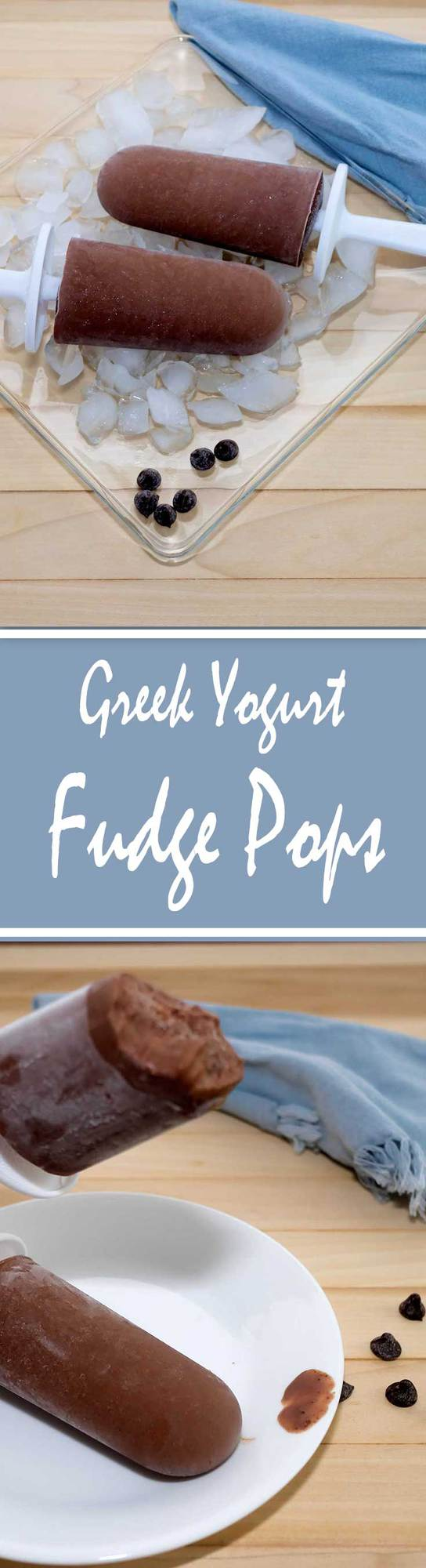 Greek_Yogurt_Fudge_Popsicles