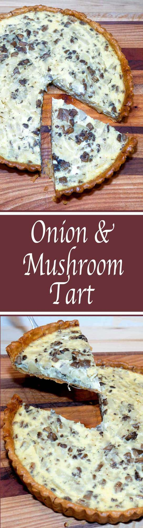 LP-Onion-and-Mushroom-Tart