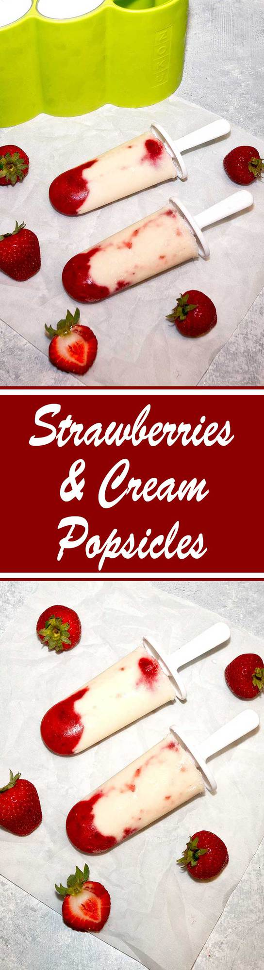 LP-Strawberries-and-Cream-Popsicles