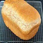 Chris Bran Bread
