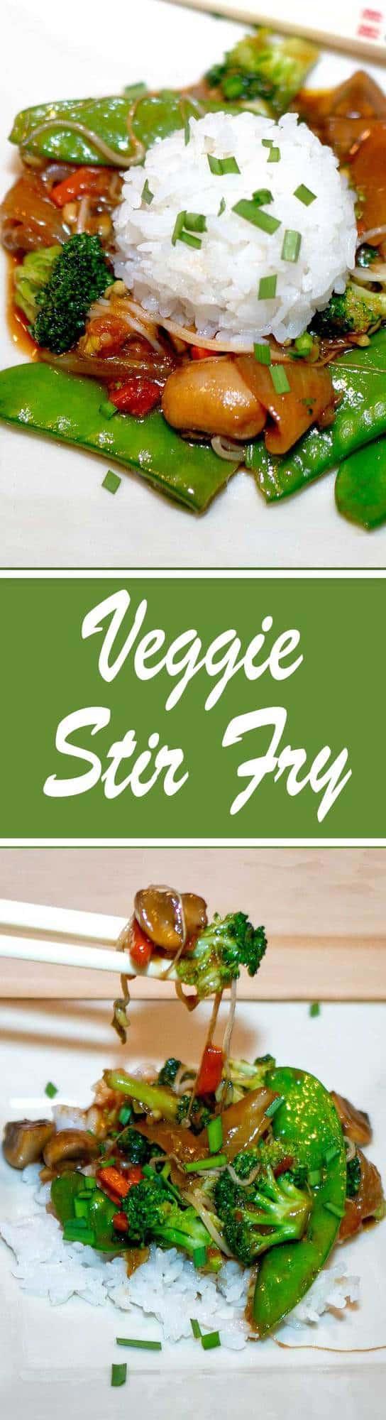 LP_Veggie_Stir_Fry