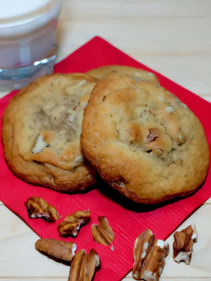 Butter_Pecan_Cookies1