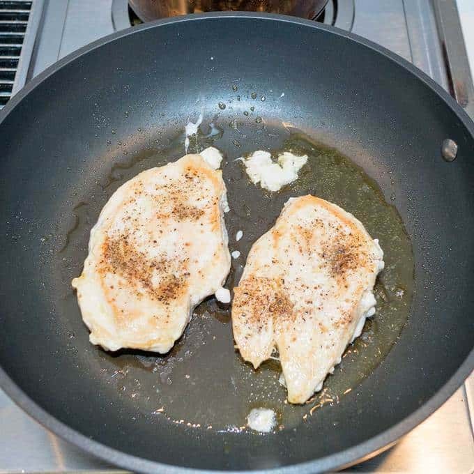 cooked_chicken