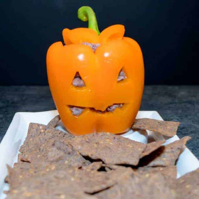 Spooktacularly delicious and adorable to make.
