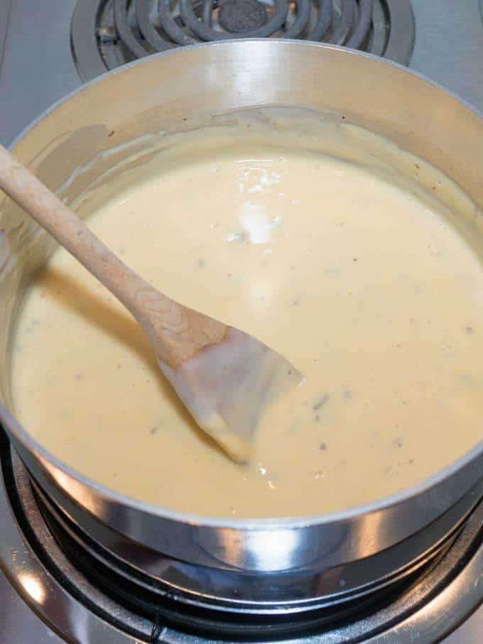 cream_sauce