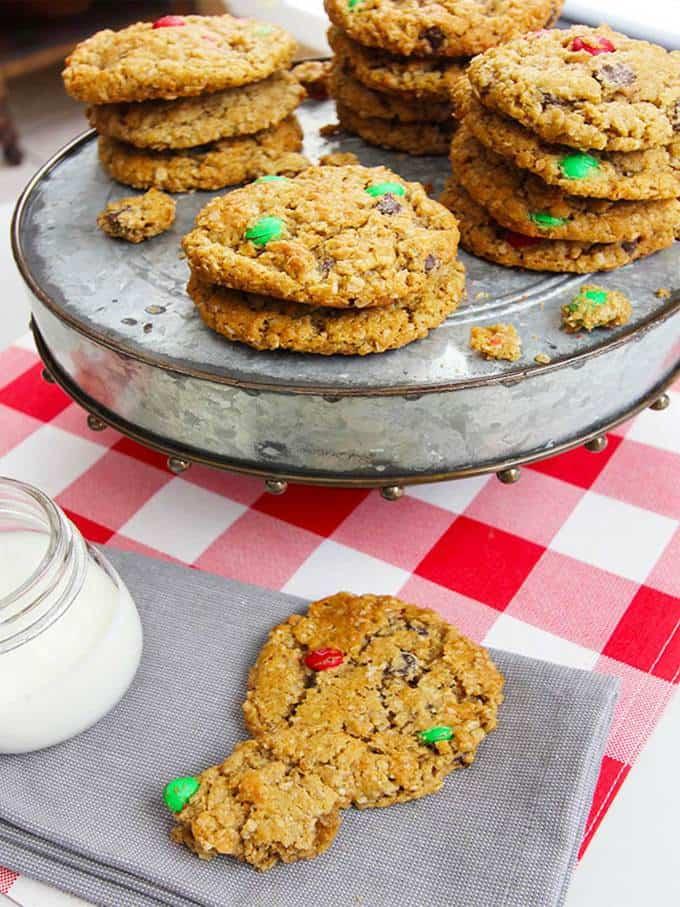 MM-Monster-Cookies-SueBee-Homemaker