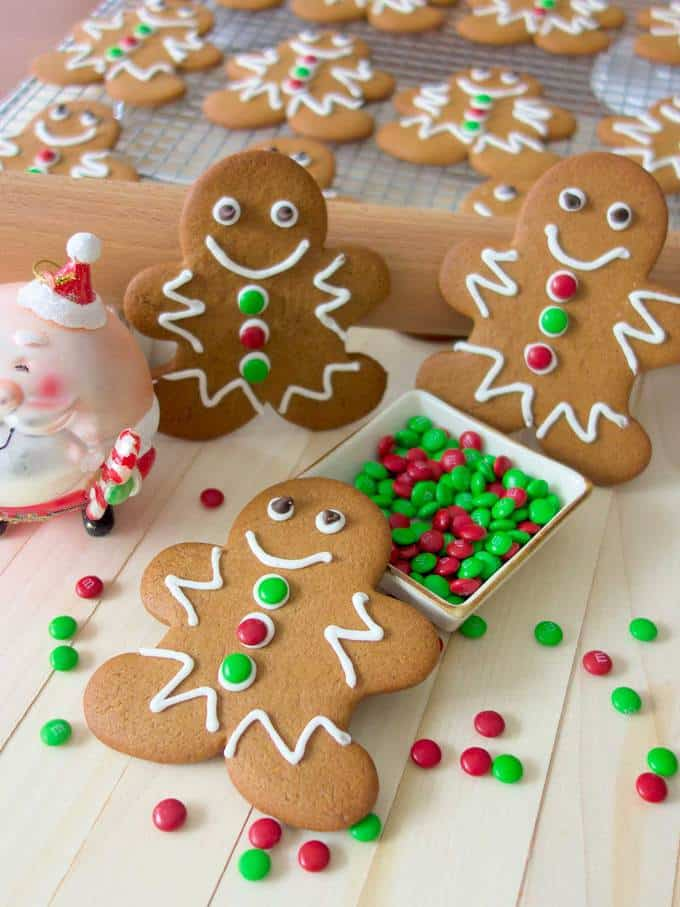 Classic-Holiday-Gingerbread-Men-Pudge-Factor