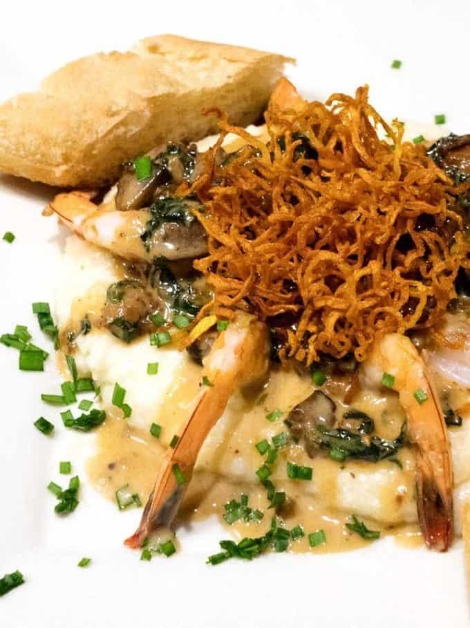 30 amazing easter dinner recipes | faith blog